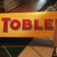 Toble