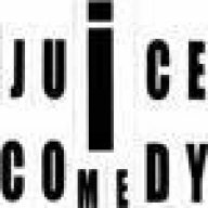 juice-comedy