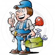 plumberman