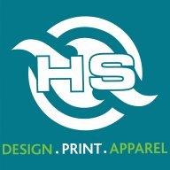 HS Clothing
