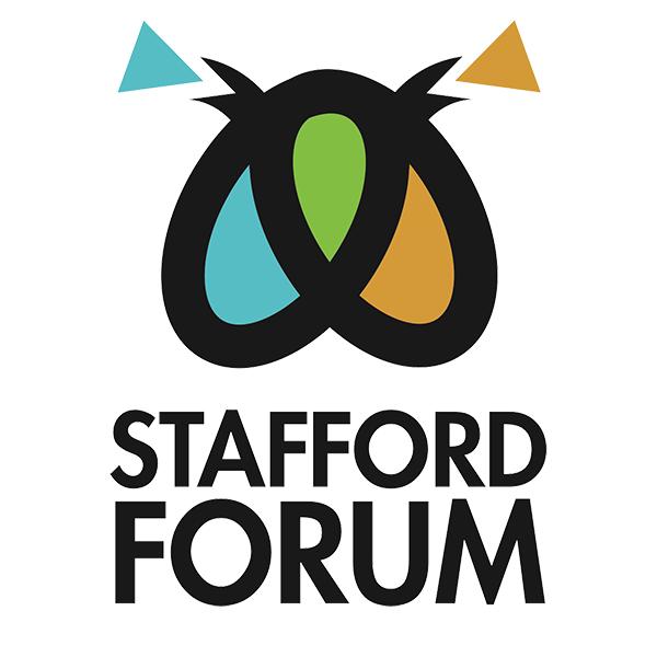 Stafford Forum