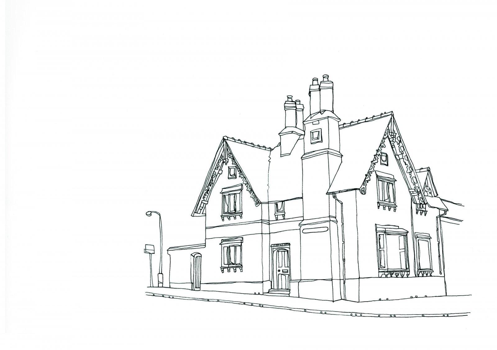 01 SCAN Gothic Cottage.jpg
