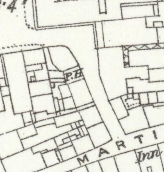 1879 vaults.jpg