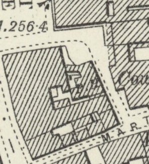1900 vaults.jpg
