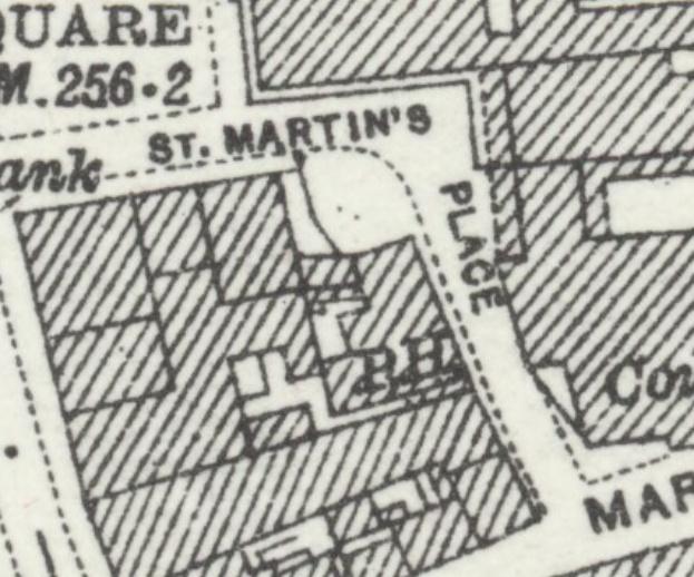 1921 vaults.jpg