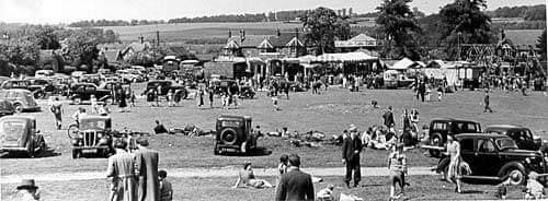 1947 milforf.jpg