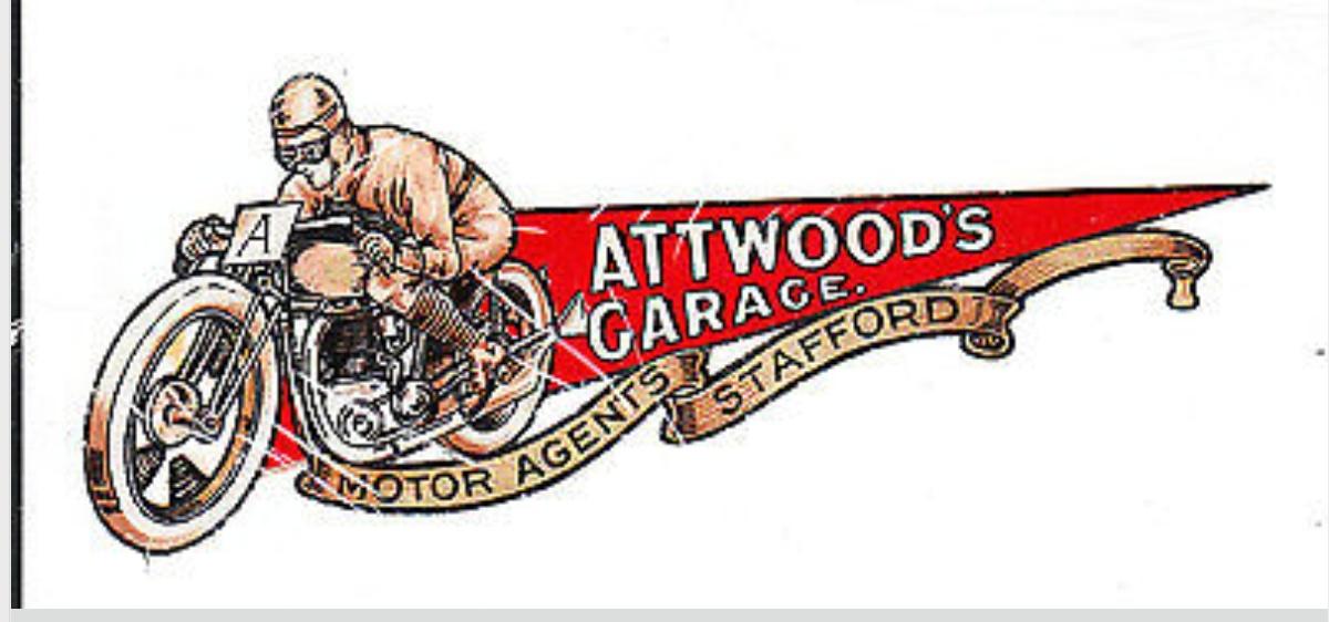 attwoods.jpg