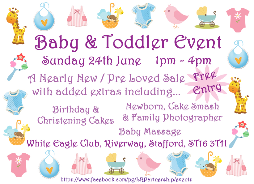Baby Event Poster.jpg