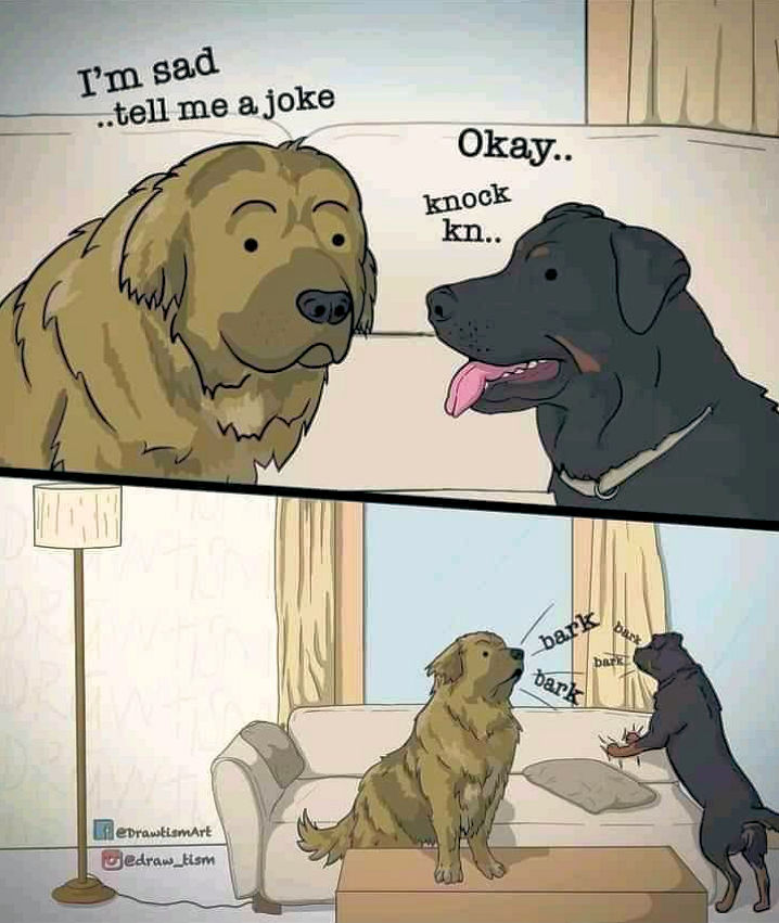 BarkingDogs.jpg