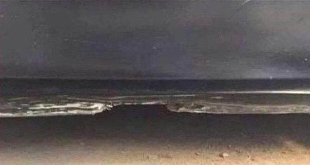 BeachandSeaCarsill.jpg