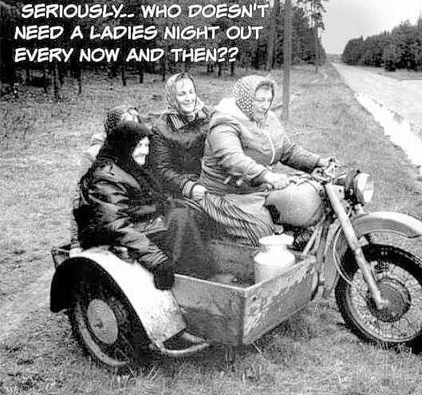 bikerladies.jpg