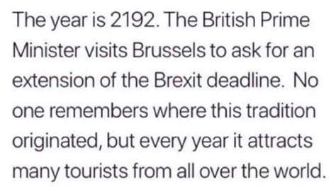 Brexittradition.jpg