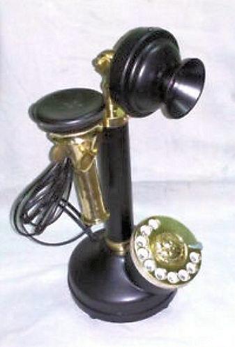 candlestickphone.jpg