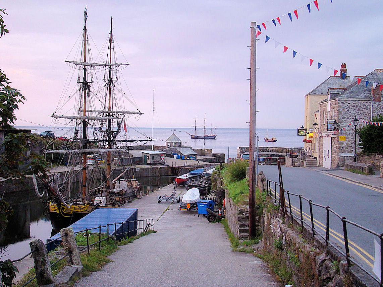 Charlestown2.jpg