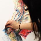 colour-life-drawing.jpg
