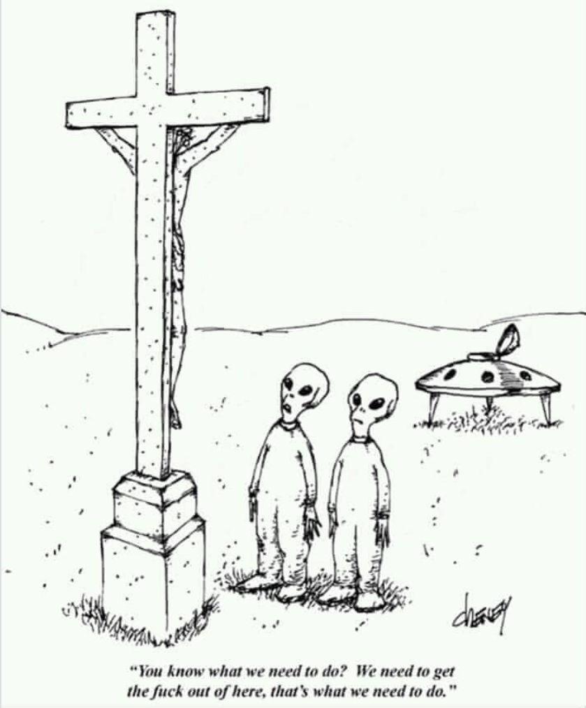 Crucifiction.jpg