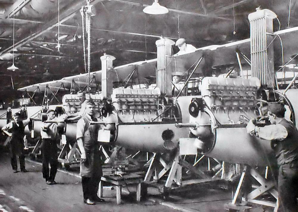 CurtissPlane.jpg