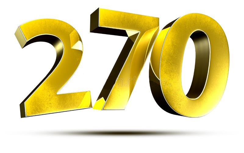 d-illustration-numbers-gold-isolated-white-background-clipping-path-178875836.jpg