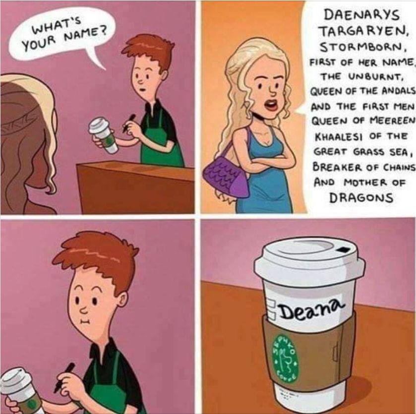 Deana.jpg