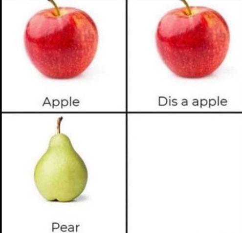 DisAPear.jpg