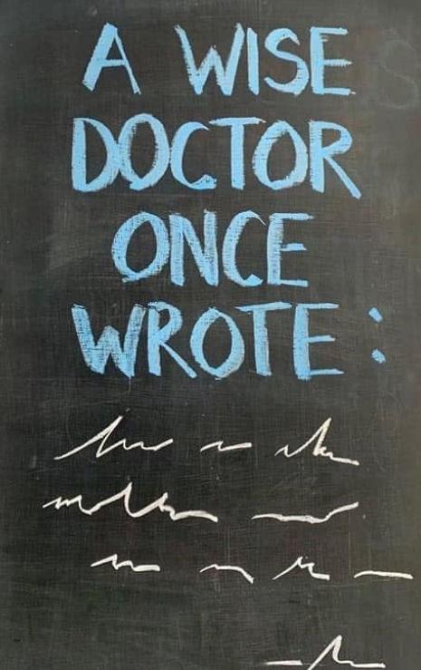 DoctorsNote.jpg