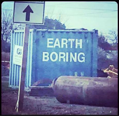 EarthBoring.jpg