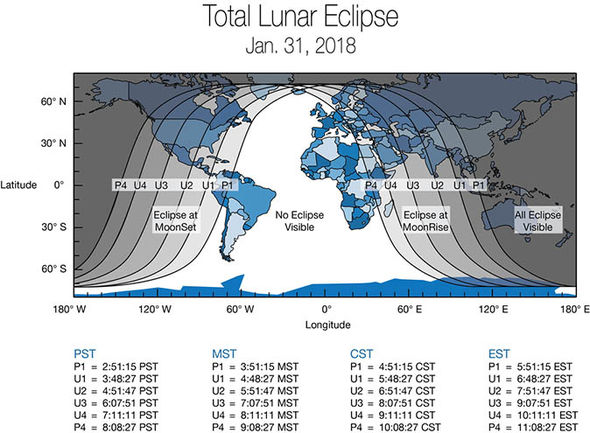 eclipse-2018-live-stream-watch-online-super-blue-blood-moon-nasa-1214408.jpg
