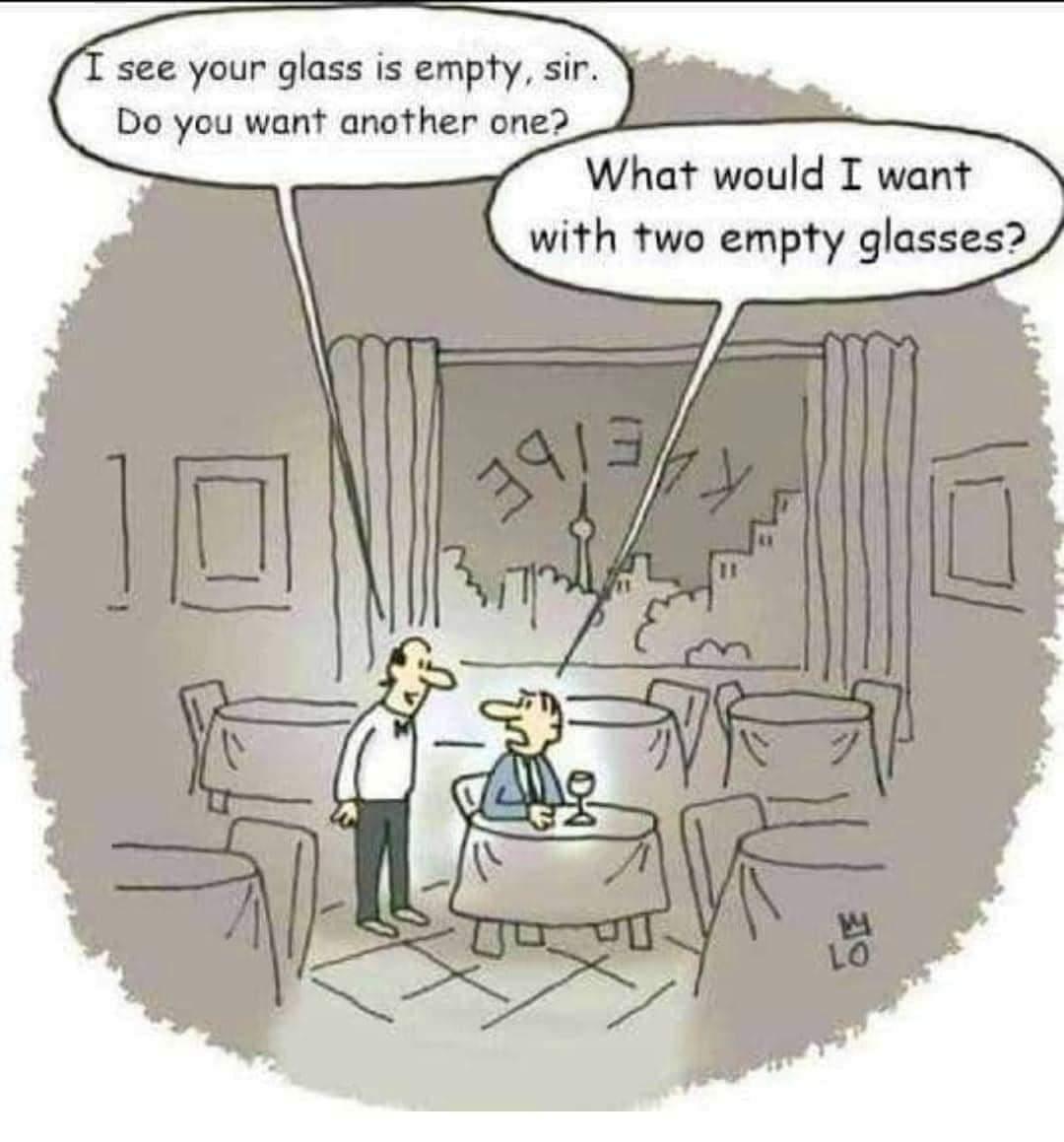 empty glass.jpg