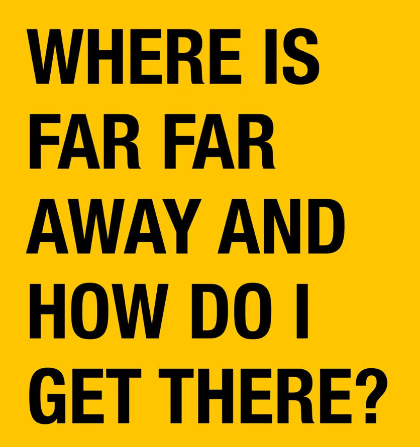 Farfaraway.jpg