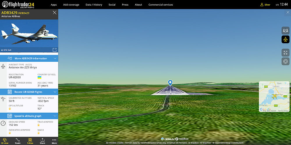 FlightGalty2.jpg