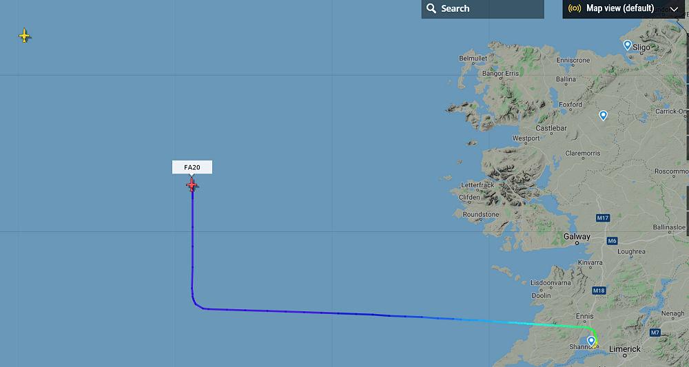 FlightTracker1.jpg