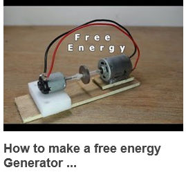 FreeEnergy.jpg