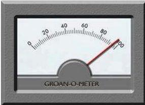 groanometer.jpg