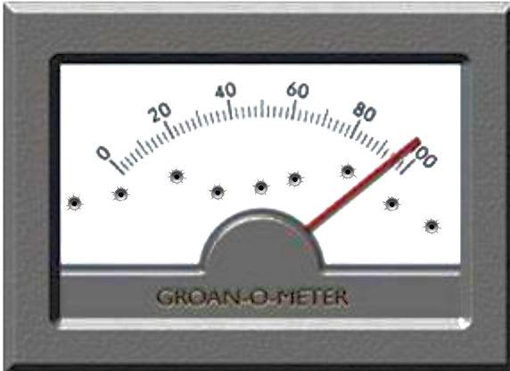 groanometerautomaticweapon.jpg