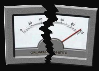 groanometerbusted.jpg