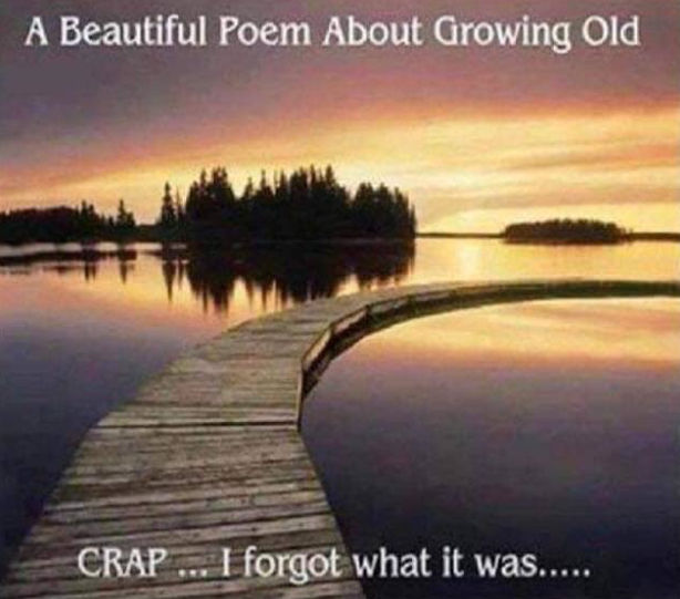 GrowingOld.jpg