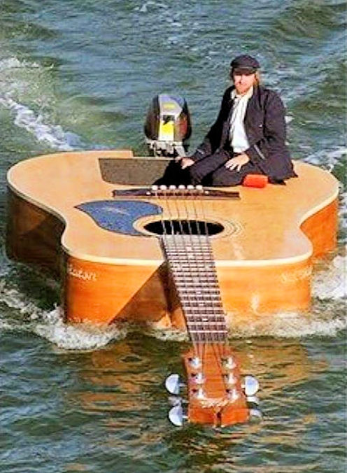 guitarboat.jpg