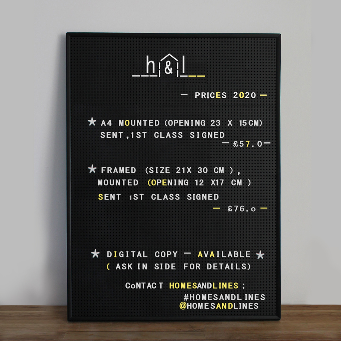 h&l menu.jpg