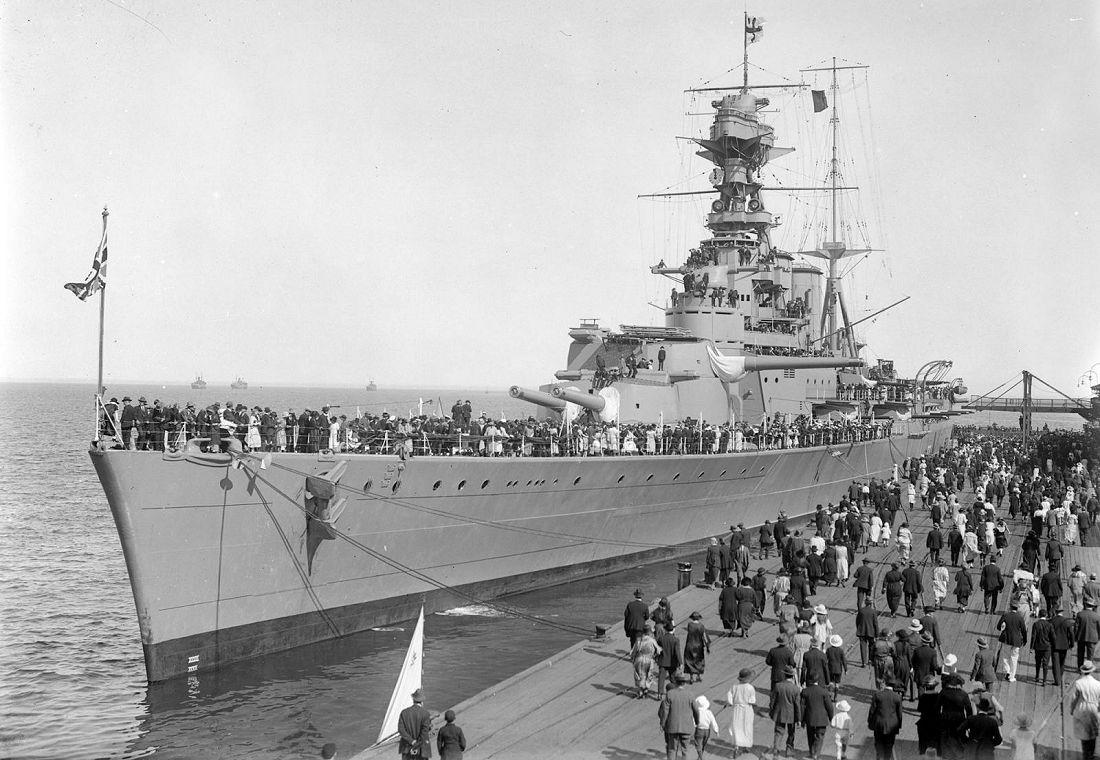 HMSHood2.jpg