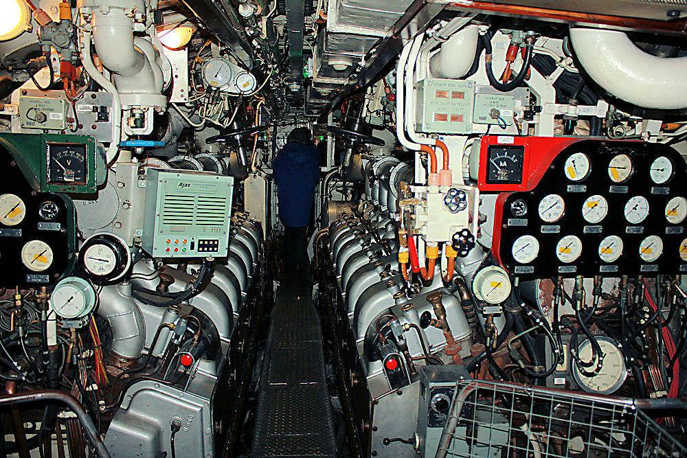 HMSOcelot.jpg