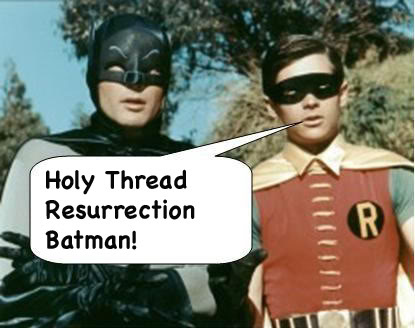 HolyThreadResurrectionBatman.jpg