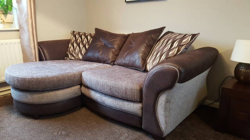 3 Seat Sofa Armchair Footstool With Storage Img 1485443155261 31991 Jpg 1485442761288 83397