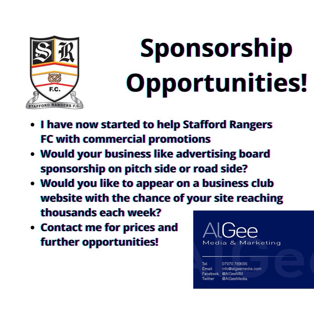 insta Sponsorship Opportunities!.png