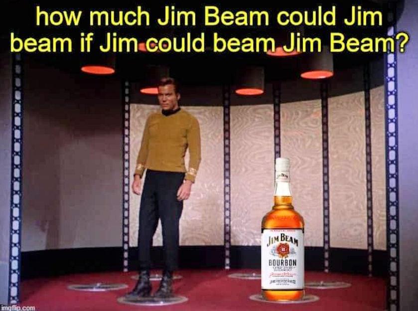 JimBeam.jpg