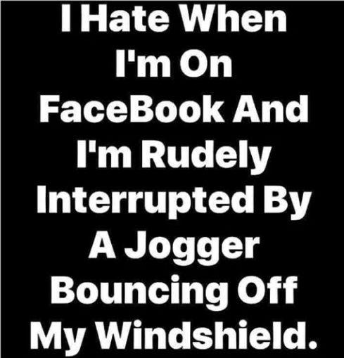 jogger.jpg