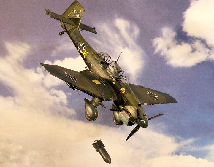 Ju87.jpg