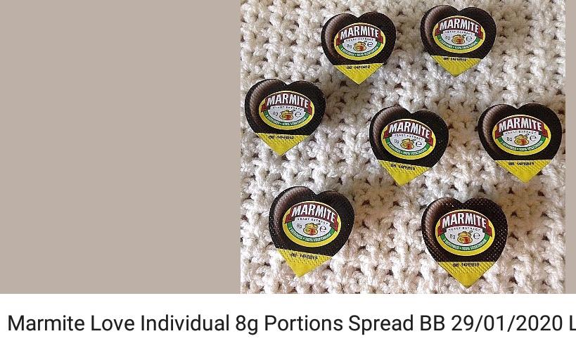 marmite indiv.jpg