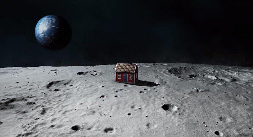 moonhouse.jpg