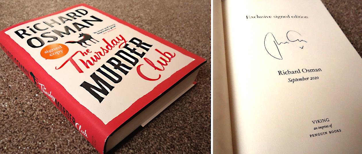 murderclub.jpg