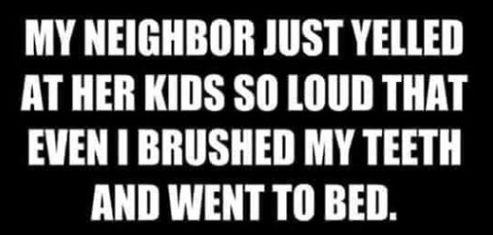 neighbour.jpg